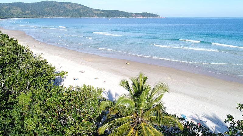 Praia-de-Lopes-Mendes2---Foto-Resa-Mundi---Fotografo-Jota-Barros