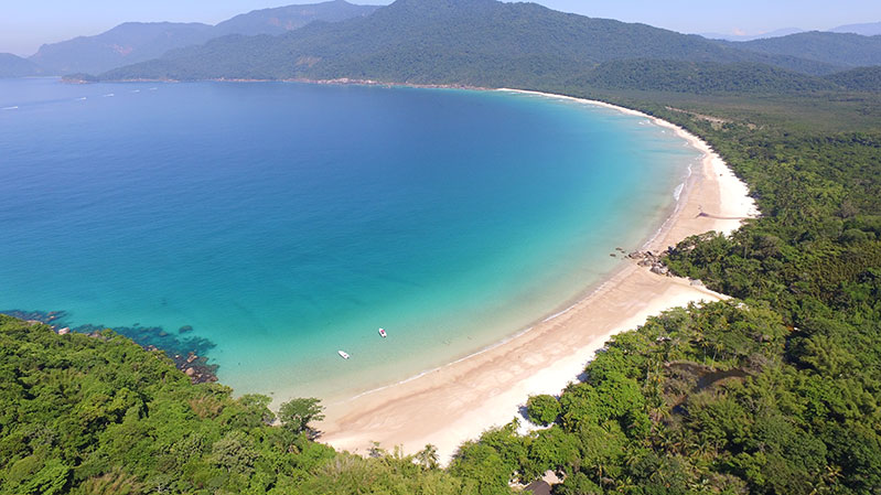 Praia-de-Lopes-Mendes5---Foto-Resa-Mundi---Fotografo-Jota-Barros
