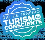 TURISMO-CONSCIENTE-RJ-Logotipo-Negativo_semfundo-1024x914