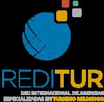 reditur-logo